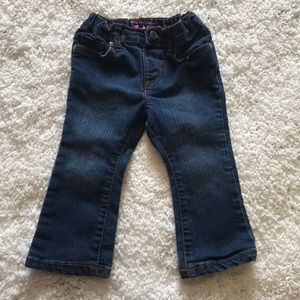 ❤️The Children's Place❤️ Jeans